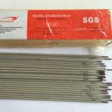 Fluss-Stahl-Elektroschweißen Rod 2.5*300mm