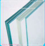 [0.76مّ] واضحة بوليفينيل [بوترل] ([بفب]) طبقة بينيّة لأنّ يرقّق يبني زجاج