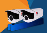 2,0 МП сумеречного света звезд Безопасность CCTV IP-камера CMOS, веб-камера