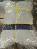 중국 플라스틱 방수포 공장, 완성되는 PE Tarpauiln 트럭 덮개 공급자