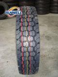 Radial-LKW-Reifen mit BIS für Indien 10.00r20 11.00r20