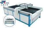 Machine de découpe plasma CNC et de la machine de cintrage