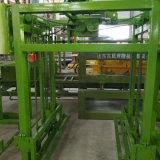 熱い販売のためのよい価格のQty6-15レンガ造り機械