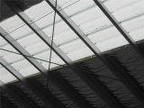 Профессиональный производитель стальных структура практикума (BYSS011407)
