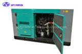 gerador Diesel refrigerar de água de 25kVA 20kw para o uso Home