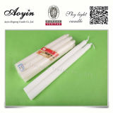 يستشفّ عمليّة بيع حارّ [29غ] يمن أبيض شمعة مص الصين