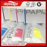 Inchiostro originale 1L/Bottle di sublimazione di Papijet Ltir per stampaggio di tessuti