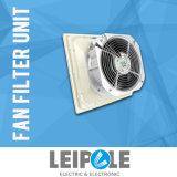 パネルの換気扇の軸ファンのための電装品