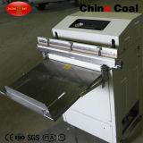 Vs-600 cámara de vacío alimentaria externa de la máquina de embalaje
