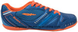 Athletic Football Chaussures Hommes Sports Football Chaussures (815-5531)