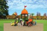 Campo de jogos ao ar livre do projeto novo (TY-03001)