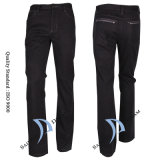 De Modieuze Donkere Jeans van mensen (PJ1210)