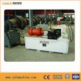 Macchina d'acciaio di angolo idraulico per industria d'acciaio della torretta