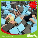 Детская Игровая Площадка (LE-MH006)