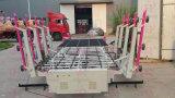 Ultradünner ausgeglichener Glasscherblock-Geräten-Preis (RF1915)