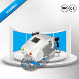 Cavitação+RF Máquina de beleza (HM-C800)