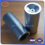 Parker Sustitución del filtro, filtro de aceite hidráulico fabricante en China