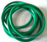 De RubberO-ring van het Silicone van het neopreen