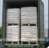 管の等級PVC樹脂Sg5 K65、66、67