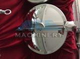 Coperchio di botola rotondo dell'acciaio inossidabile Ss304/Ss316L di pressione normale sanitaria (ACE-RK-Q1)