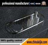 Luxury bacia em aço inoxidável de alta qualidade torneira