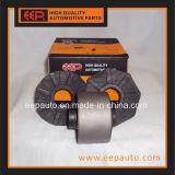 De Ring van het Wapen van de controle voor de x-Sleep T31 55045-Jd000 van Nissan