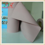 Термально Silicone Cloth с Pink Color