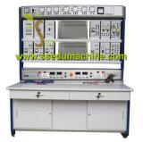 Máquina Química da Exposição do Laboratório do PWB PCB Equipamentos para Laboratório