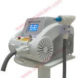 La Chine Uangelcare beauté Épilation Surpply 1064nm Q Switched ND YAG Laser Tattoo dépose OEM de la machine