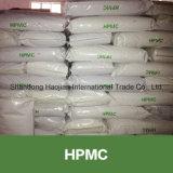 Eteri HPMC della cellulosa modificati additivo del grado della costruzione del mercato dell'India
