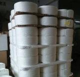 Certificado pela TUV tecidos de alta qualidade para o acondicionamento do Cabo de Retenção