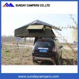 جيّدة يبيع أدوات سيّارة سقف خيمة
