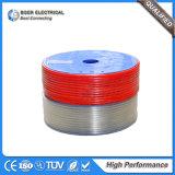 Cilindro neumático Accesorios para sistema de tubo neumático Translogic