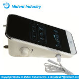 Escáner Ultrasónico Dental Ultrasónico