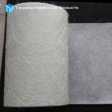 Fibre de verre composée M450 de couvre-tapis de faisceau du sandwich pp à fibre de verre de Tianming