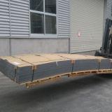 Алюминиевые составные панель/доска Acm/панель Acm