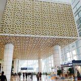 建築材料の装飾のアルミニウム家具の蜜蜂の巣サンドイッチパネル
