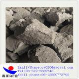 高品質Deoxidizer Sica/Silicon Calcium Alloy LumpおよびPowder