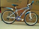 26 peças sobresselentes MTB da bicicleta da montanha do tamanho com a engrenagem de Shimano 21speed