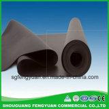 構築EPDMは膜の中国の防水膜を防水する