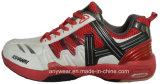 La cour de Mens chausse les chaussures de badminton (815-1122)