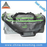 Professional Dolly Waterproof Sport Gym Outdoor Travel Dry Bag