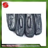 Воинские кожаный теплые тактические перчатки