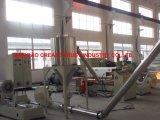 De Machine van de Uitdrijving van de nieuwe Technologie PE/LLDPE/PP/Plastic (CE/ISO9001)