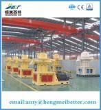 販売のための普及した選択された大きい容量の餌の製造所