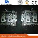China-Hersteller-Rolle, die Maschine für Gips-Profil bildet