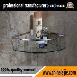 Le luxe de haute qualité le robinet du bassin en acier inoxydable