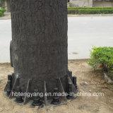 Стальные трубы фальшивый дерево Телекоммуникационная башня