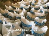 Sulfato de aluminio químico del tratamiento de aguas