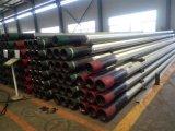 健康な構築(H40/J55/K55/L80/N80/P110)のための包装の管R1 R2 R3
